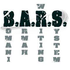 Baba Got Bars